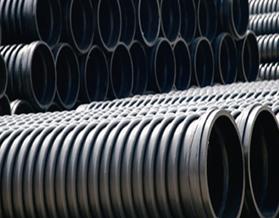 排污用系列管材